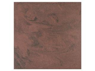 Gres Saturn red 44,8x44,8 Opoczno