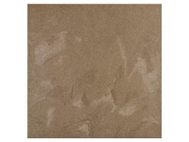 Gres Saturn brown niekal. 45x45