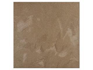 Gres Saturn brown niekal. 45x45 Opoczno