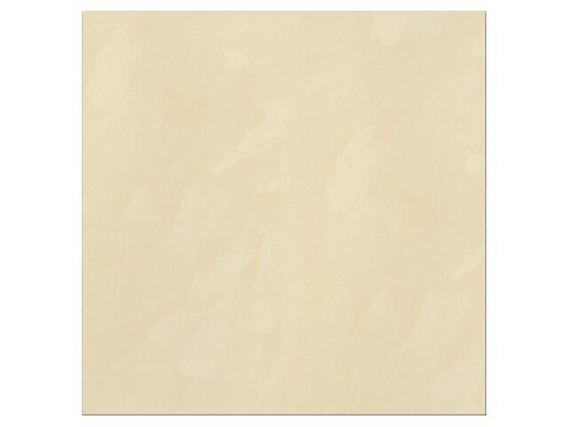 Gres Saturn beige niekal. 45x45