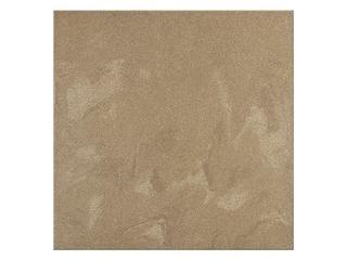 Gres Saturn brown poler 44,8x44,8