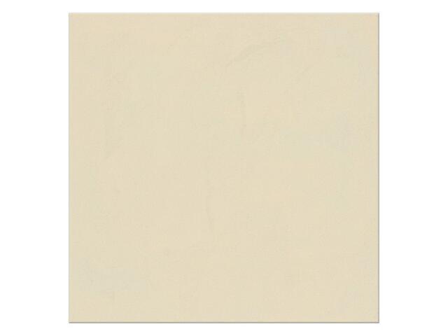 Gres Saturn beige poler 44,8x44,8