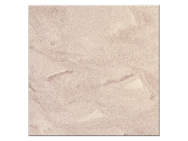 Gres Saturn rosa 29,5x29,5