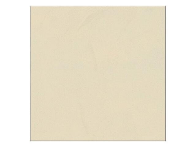 Gres Saturn beige niekal. 29,7x29,7