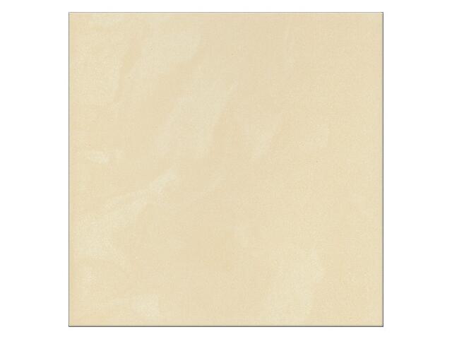Gres Saturn beige poler 29,5x29,5
