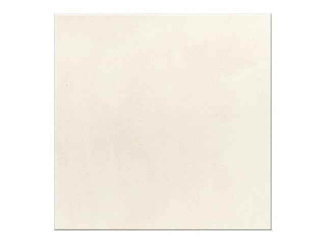 Gres Saturn cream poler 29,5x29,5