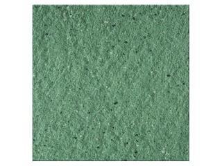Gres Hyperion h7 zielony 3-d 29,7x29,7 Opoczno