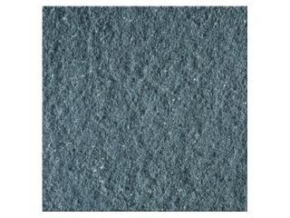 Gres Hyperion h10 grafit 3-d 29,7x29,7 Opoczno