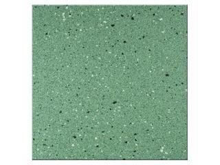 Gres Hyperion h7 zielony 29,7x29,7 Opoczno