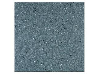 Gres Hyperion h10 grafit 29,7x29,7 Opoczno