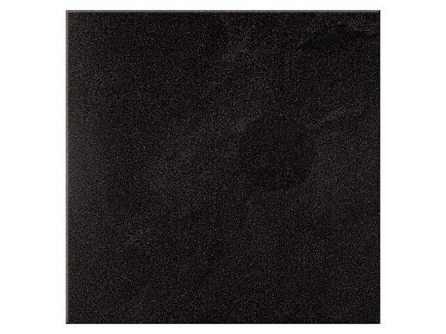 Gres Saturn super czarny poler 29,5x29,5