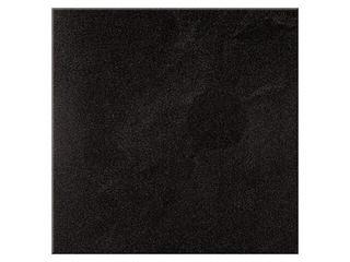 Gres Saturn super czarny poler 29,5x29,5 Opoczno