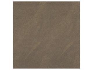 Gres Kando brown 60x60 Opoczno