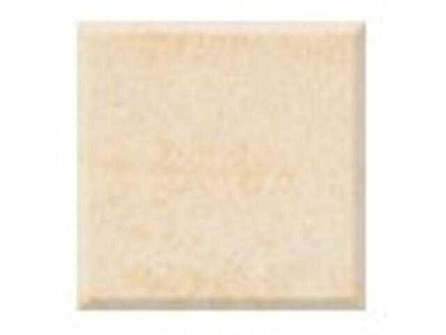 Gres Alpina bianco kostka 6x6