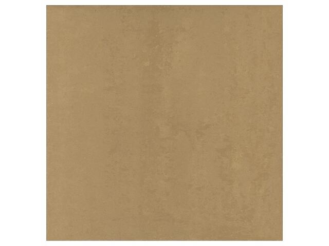 Gres Calabria brown 60x60