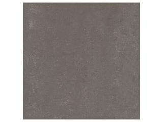 Gres Calabria nero 60x60 Cersanit
