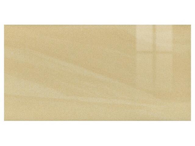 Gres Kando giallo poler 29,55x59,4