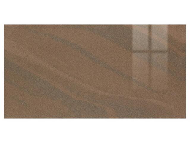 Gres Kando cotto poler 29,55x59,4