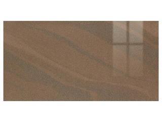 Gres Kando cotto poler 29,55x59,4 Opoczno