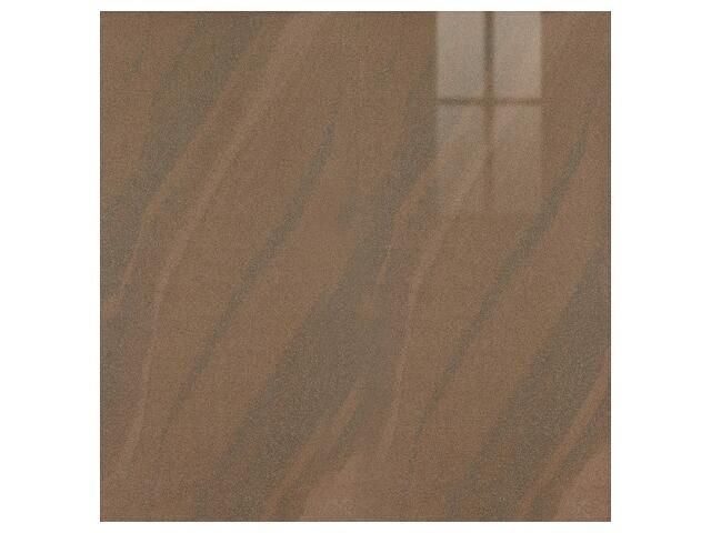 Gres Kando cotto poler 59,4x59,4