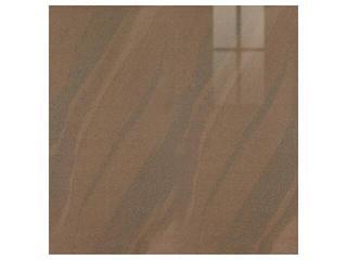 Gres Kando cotto poler 59,4x59,4 Opoczno