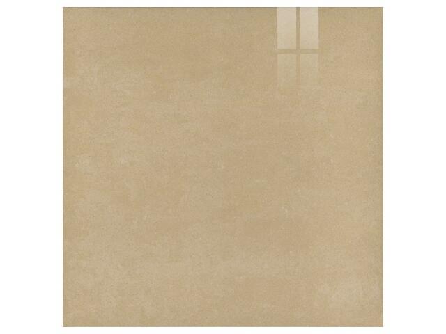 Gres Calabria beige poler 59,4x59,4