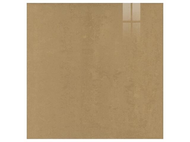 Gres Calabria brown poler 59,4x59,4