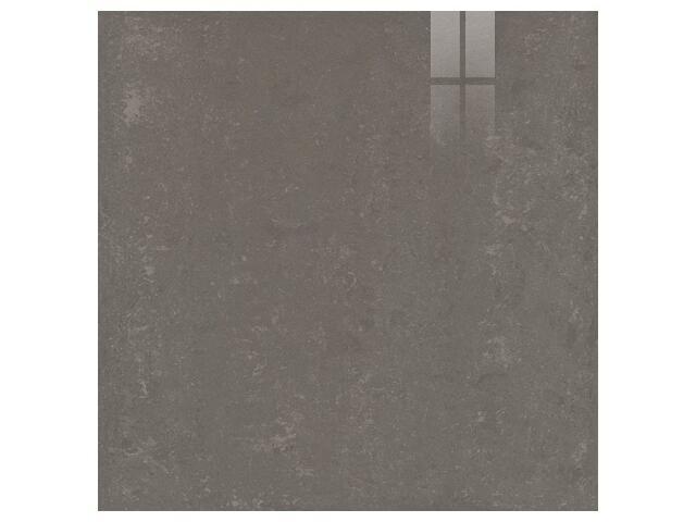 Gres Calabria nero poler 59,4x59,4