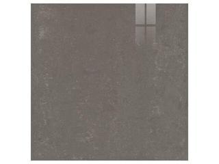 Gres Calabria nero poler 59,4x59,4 Cersanit
