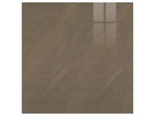Gres Kando brown poler 59,4x59,4 Opoczno