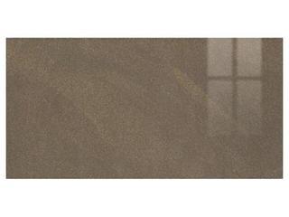 Gres Kando brown poler 29,55x59,4 Opoczno
