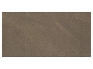 Gres Kando brown 29,55x59,4 Opoczno