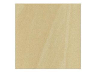 Gres Kando giallo 29,55x29,55 Opoczno
