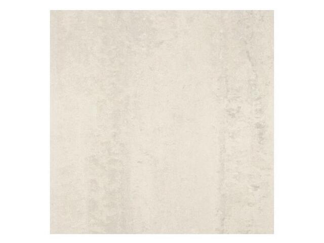 Gres Wega grigio 29,55x29,55