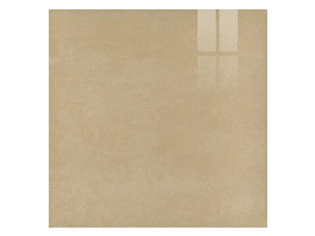Gres Calabria beige poler 29,55x29,55