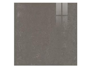 Gres Calabria nero poler 29,55x29,55 Cersanit