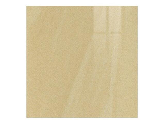 Gres Kando giallo poler 29,55x29,55