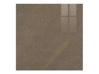 Gres Kando brown poler 29,55x29,55 Opoczno