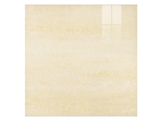 Gres Alpina bianco poler 29,55x29,55