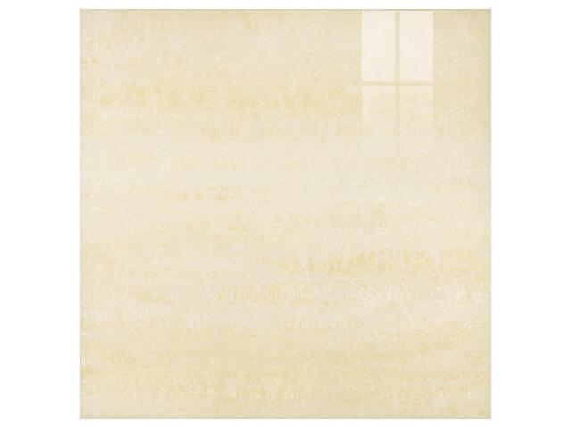 Gres Alpina bianco poler 59,4x59,4
