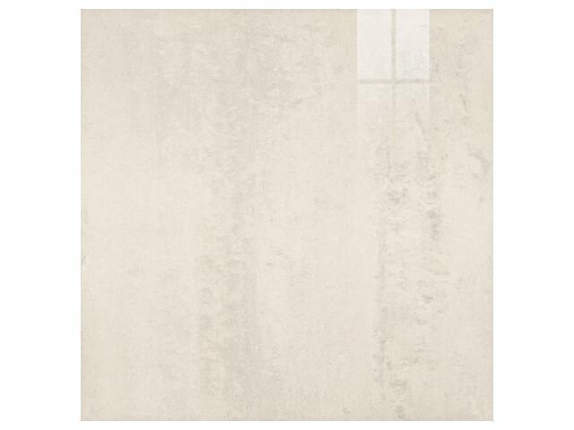 Gres Wega grigio poler 59,4x59,4