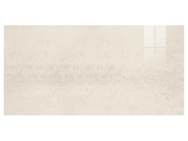 Gres Wega grigio poler 29,55x59,4