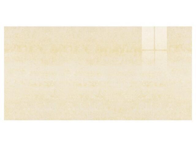 Gres Alpina bianco poler 29,55x59,4