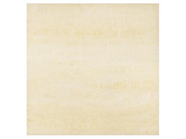 Gres Alpina bianco 60x60