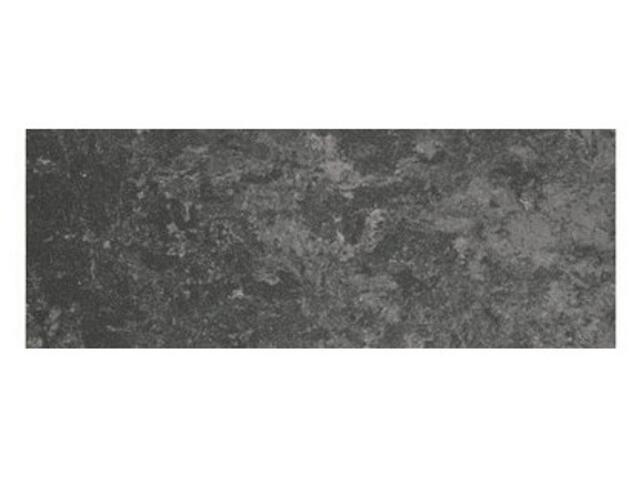 Cokół gresowy Calabria nero 8x29,55