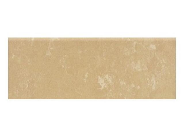 Cokół gresowy Calabria beige 8x29,55
