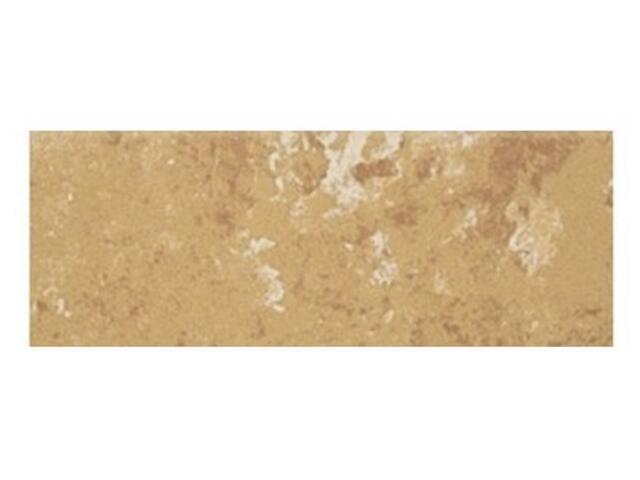 Cokół gresowy Calabria brown 8x29,55