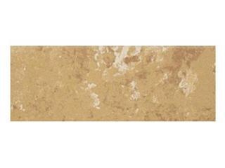 Cokół gresowy Calabria brown 8x29,55 Cersanit