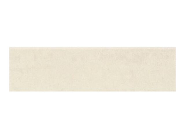 Cokół gresowy Vento rosato 8x29,55