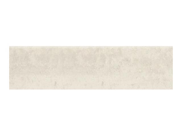 Cokół gresowy Wega grigio 8x29,55